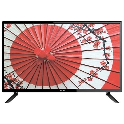 Телевизор AKAI LEA-32X91M
