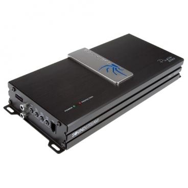 Автомобильный усилитель Soundstream PN1.1000D