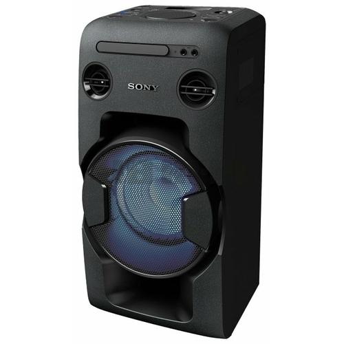 Музыкальный центр Sony MHC-V11