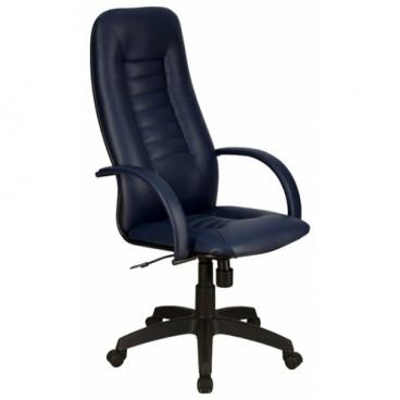 Компьютерное кресло Метта BP-2 Pl