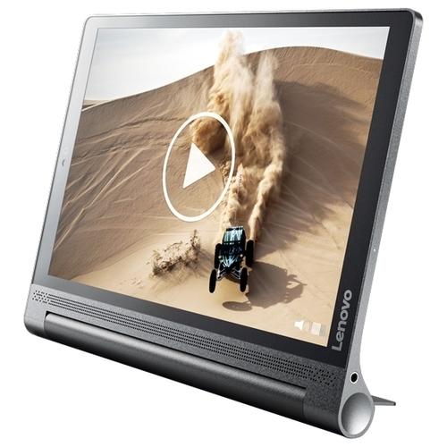 Планшет Lenovo YOGA Tab 3 10 Plus X703L 32Gb LTE
