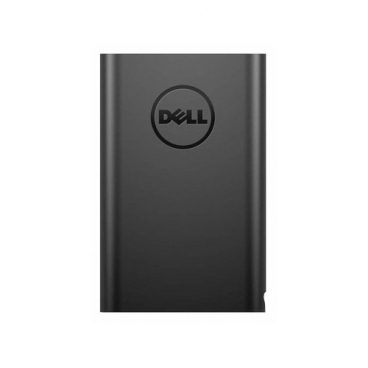 Аккумулятор DELL Power Companion 12000 mAh USB-C