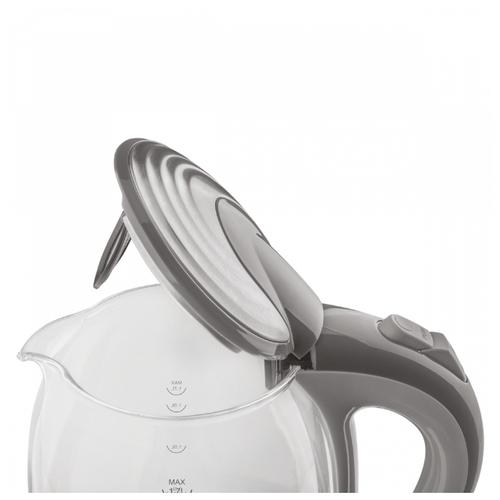 Чайник Scarlett SC-EK27G64