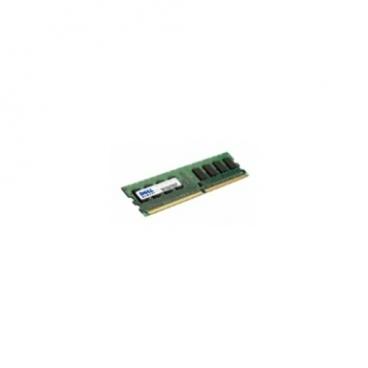 Оперативная память 4 ГБ 1 шт. DELL 370-ABEP