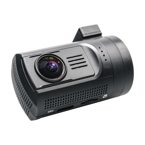 Видеорегистратор TrendVision Mini 2CH, 2 камеры