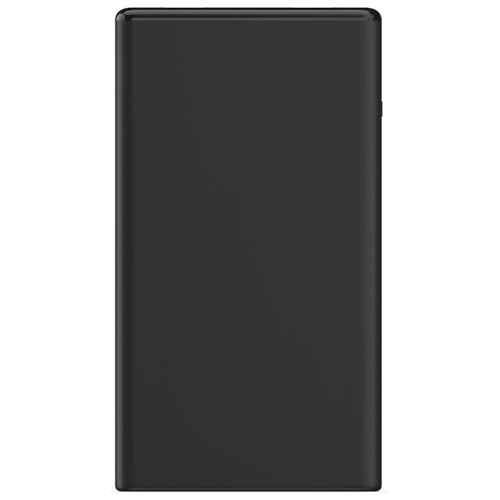 Аккумулятор Mophie Power Boost XXL V2 20800 mAh