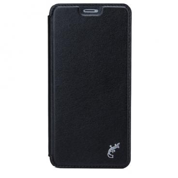 Чехол G-Case Slim Premium для Xiaomi Redmi S2 GG-970 (книжка)