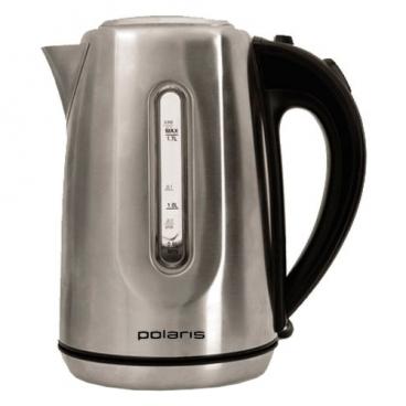 Чайник Polaris PWK 1718CAL