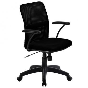 Компьютерное кресло Метта FP-8 Pl