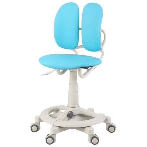 Компьютерное кресло DUOREST Kids DR-218A детское