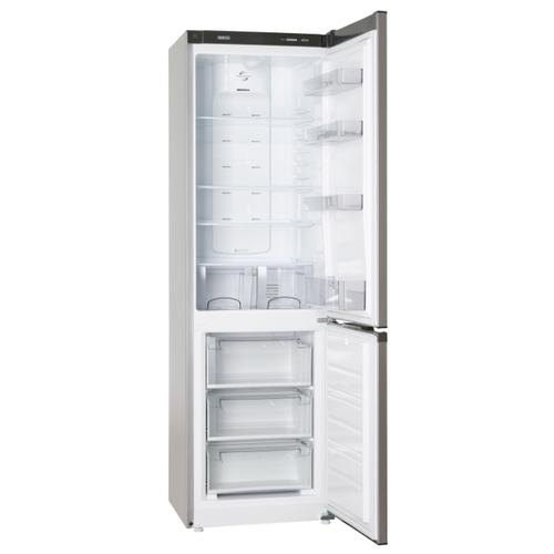 Холодильник ATLANT ХМ 4424-089 ND
