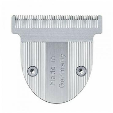 Нож MOSER 1584-7160