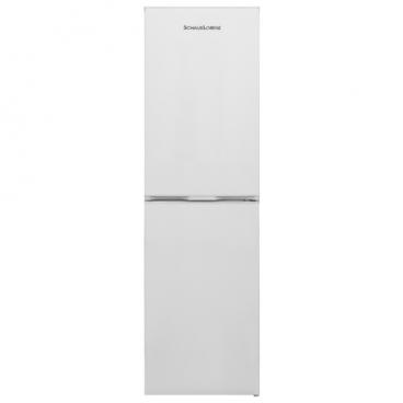 Холодильник Schaub Lorenz SLU S262W4M