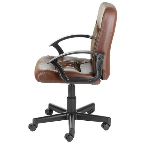 Компьютерное кресло МЕБЕЛЬТОРГ Чип ULTRA офисное