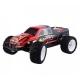 Монстр-трак WL Toys L313 1:12 30.5 см