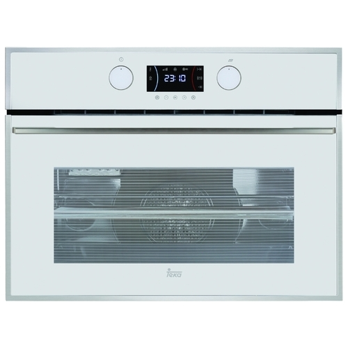 Электрический духовой шкаф TEKA HLC 844 C WHITE (40587612)