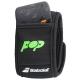 Браслет Babolat POP Tennis Sensor