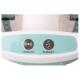 Ванночка HoMedics FS-150-EU