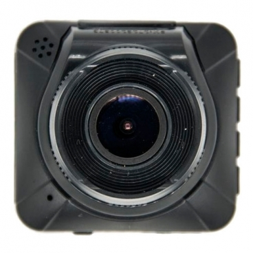 Видеорегистратор Eplutus DVR-927