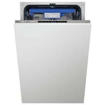 Посудомоечная машина Midea MID45S500