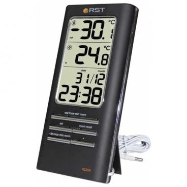 Термометр RST 02309