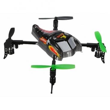 Квадрокоптер WL Toys V202