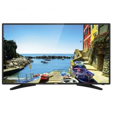 Телевизор BBK 43LEM-1038/FTS2C