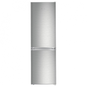 Холодильник Liebherr CUef 3331