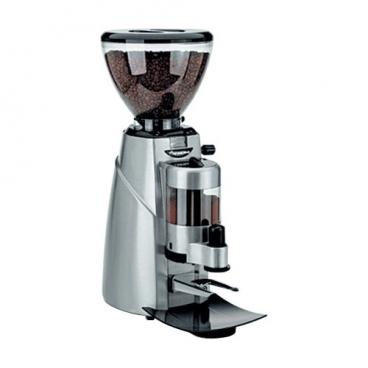 Кофемолка Faema ME 64 AUT