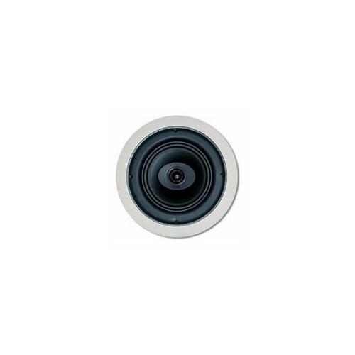 Акустическая система Sonance CR201