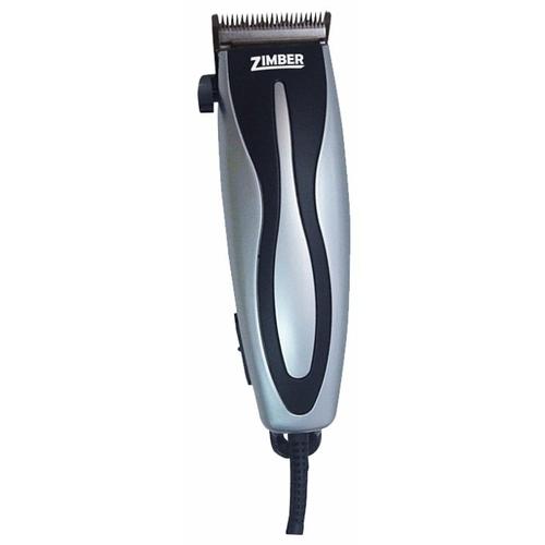 Машинка для стрижки Zimber ZM-10037