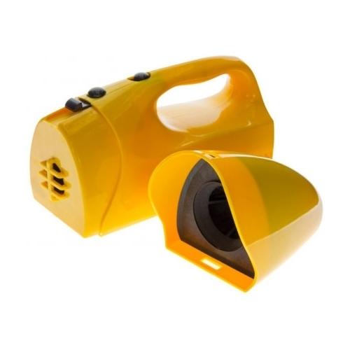 Пылесос CARCAM Vacuum-4