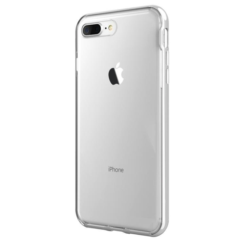 Чехол VRS Design New Crystal Bumper для Apple iPhone 7 Plus/iPhone 8 Plus