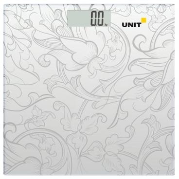 Весы UNIT UBS 2053