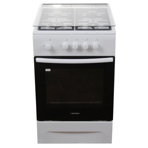 Плита Leran GC 3002 W