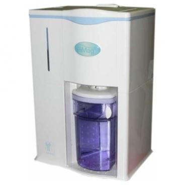 Фильтр кувшин NIKKEN Система фильтрации воды PiMag 2 л