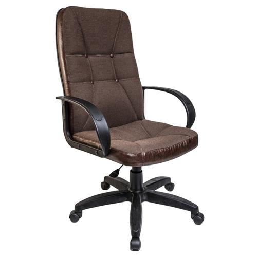 Компьютерное кресло АЛВЕСТ AV 114 PL