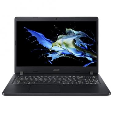 Ноутбук Acer TravelMate P2 (TMP215-51G)
