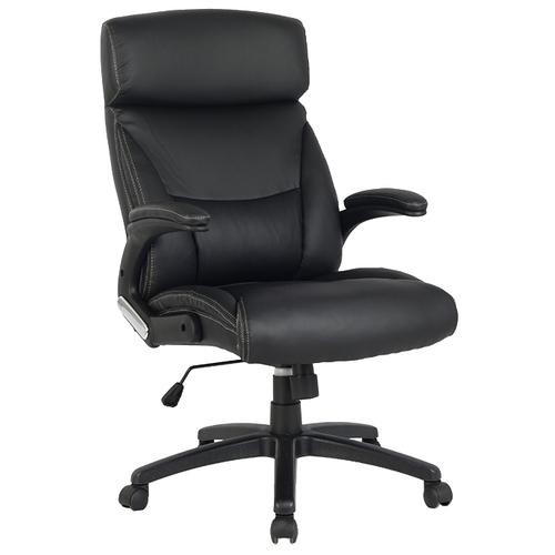 Компьютерное кресло College HLC-0383-1