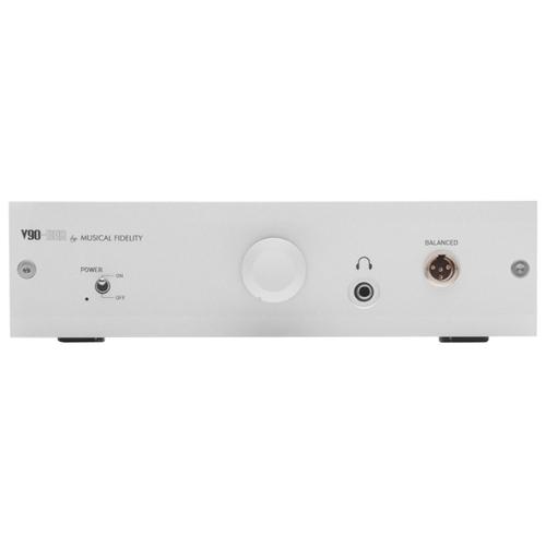 Усилитель для наушников Musical Fidelity V90-BHA
