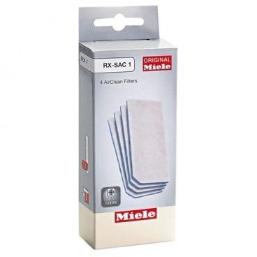 Miele Фильтр AirClean RX-SAC 1