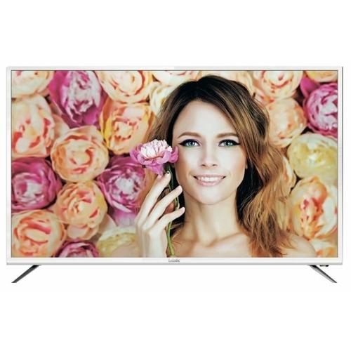 Телевизор BBK 32LEM-1037/TS2C