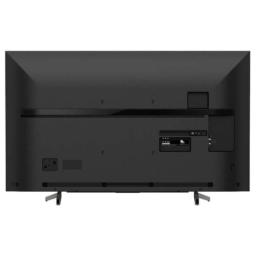 Телевизор Sony KD-75XG8096