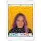 Планшет Apple iPad (2018) 128Gb Wi-Fi + Cellular