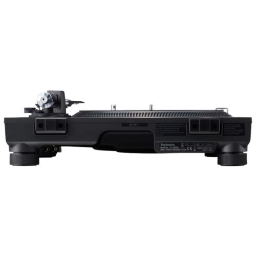 Виниловый проигрыватель Technics SL-1210GR