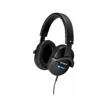Наушники Sony MDR-7510