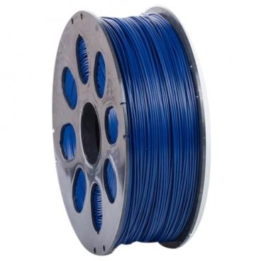 ABS пруток НИТ 1.75 мм ультрамарин синий