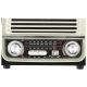 Радиоприемник Max MR-370