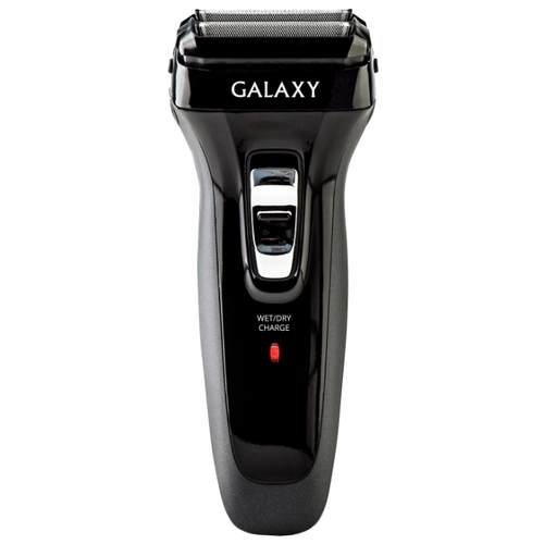 Электробритва Galaxy GL4207