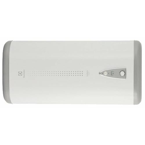 Накопительный электрический водонагреватель Electrolux EWH 100 Centurio Digital 2 H